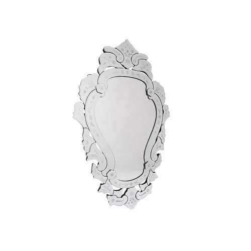 Elegant Designs Ornate Mirror