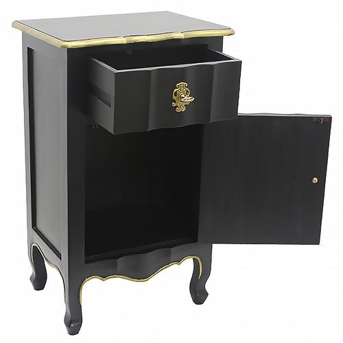 Elegant Designs Fifi Bedside