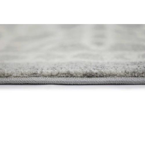 Lifestyle Floors Khotep Mattisse Modern Rug