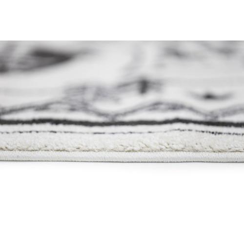 Lifestyle Floors Hapi Picollo Culture Rug