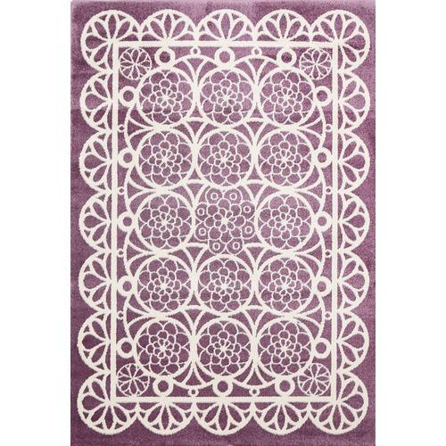 Lifestyle Floors Hehet Picollo Geometric Rug