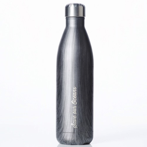 BBBYO 750ml Future Bottle & Circuit Carry Cover