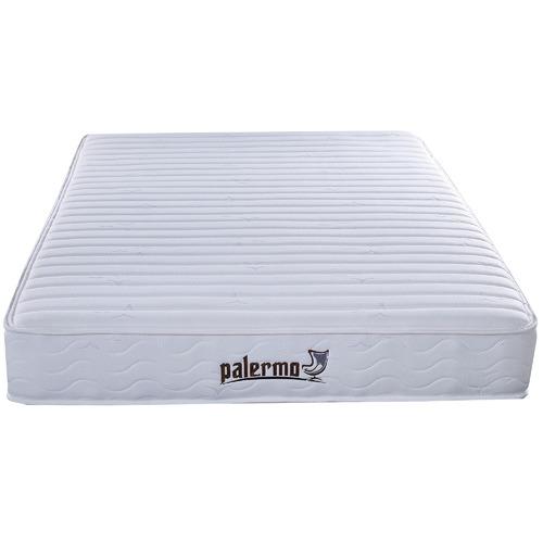 Essential Home Supply Medium Palermo Coil Mattress