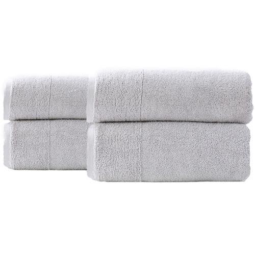 Renee Taylor Aireys 650GSM Cotton Bath Sheets