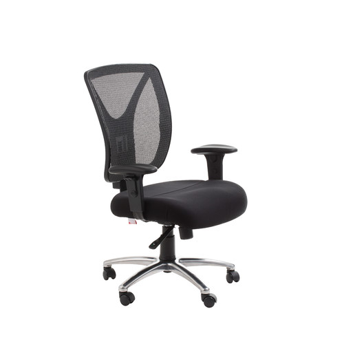 OfficeX Darwin Office Chair