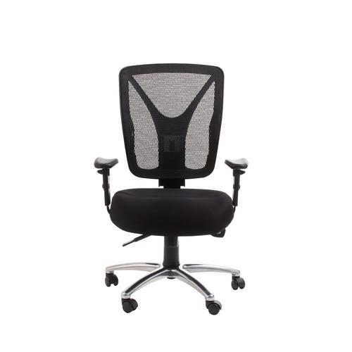 OfficeX Darwin Office Chair