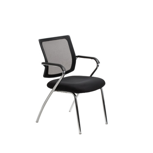 Townsville Office Chair Temple Amp Webster