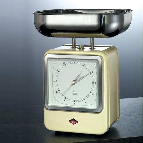 Retro-Scale-with-Clock-322204