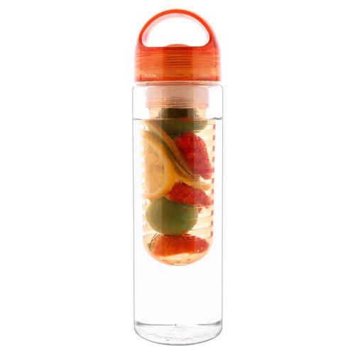 Infuzer Sports Water Bottle
