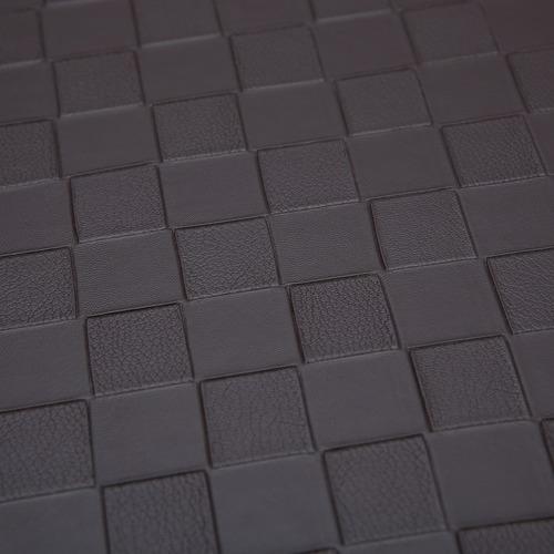 Sherwood Housewares Brown Sherwood Anti-Fatigue Floor Mat