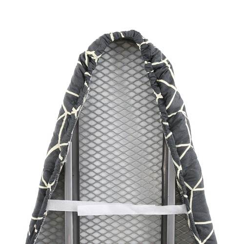 Sherwood Housewares Geometric Sherwood Ironing Board Cover