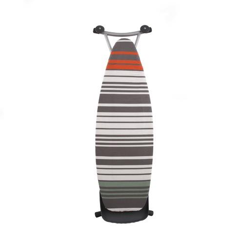 Sherwood Housewares Stripes Sherwood Ironing Board Cover