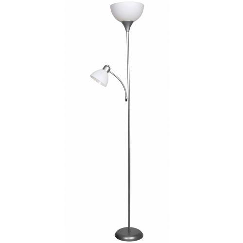 Sherwood Lighting Sprout Floor Lamp