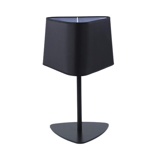 Sherwood Lighting Large Olivia Table Lamp
