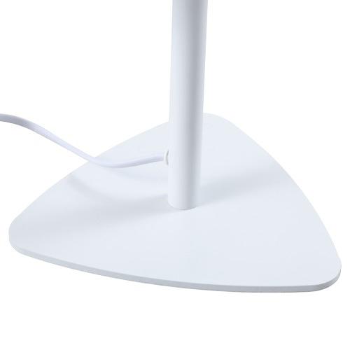 Sherwood Lighting Olivia Floor Lamp