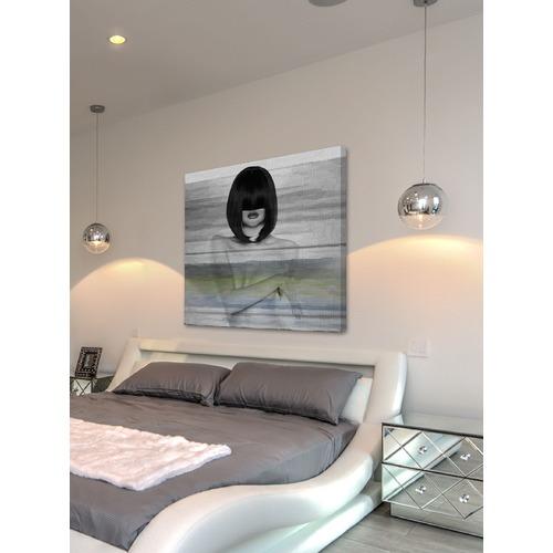 Marmont HIll Sashimi Canvas Wall Art