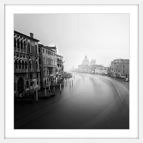 Marmont HIll Venice 1 Framed Print