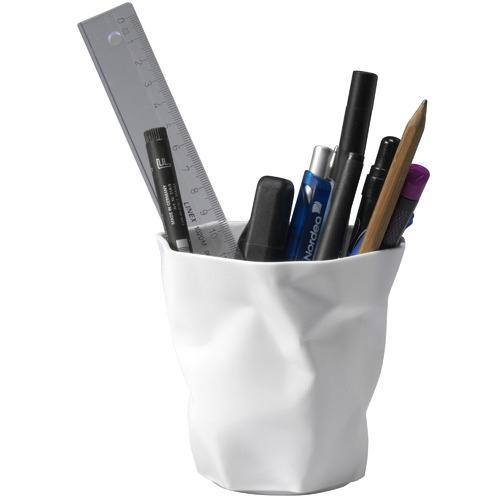 Essey Pen-Pen Desk Caddy