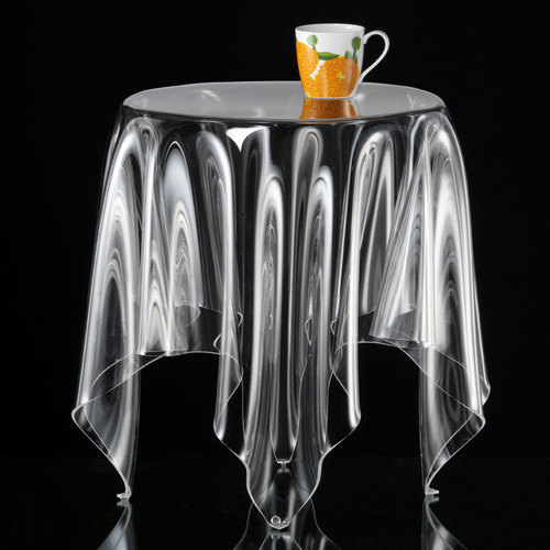 Essey Grand Illusion Side Table