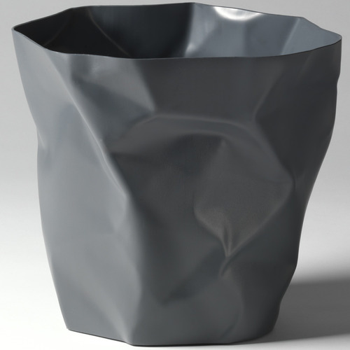 Essey 7L Bin-Bin Rubbish Bin