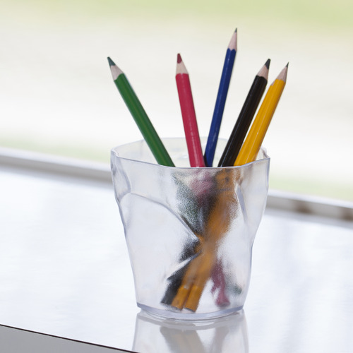 Essey Pen-Pen Desk Caddy