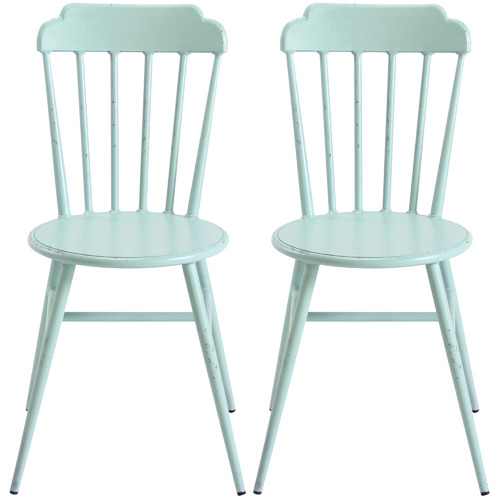 Oggetti Windsor Outdoor Dining Chairs