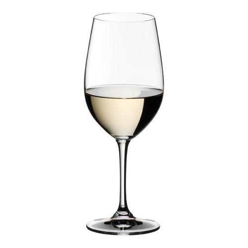 Riedel Riedel Vinum Crystal Riesling Glasses