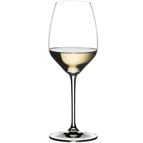 Riedel Riedel Extreme Crystal Wine Glasses
