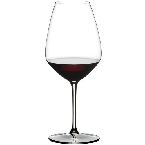 Riedel Riedel Extreme Crystal Shiraz Glasses