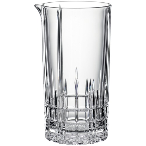 Spiegelau Spiegelau Perfect Serve Crystal Mixing Glass
