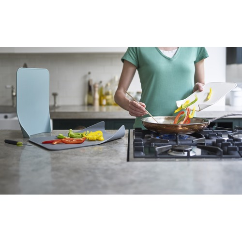 Joseph Joseph 3 Piece Nest Chopping Board Set