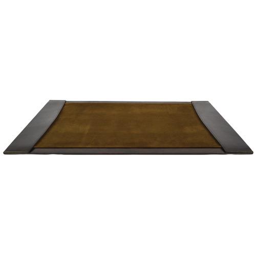 Buffalo Leather Desk Top Base