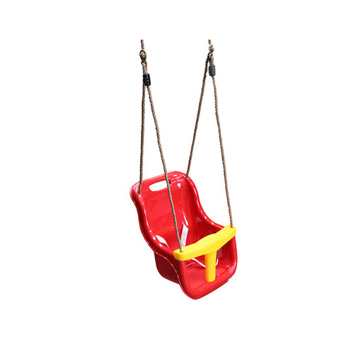 Outdoor Kids Baby Swing Seat