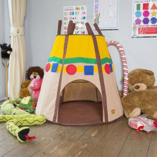 Lifespan Kids Teepee Tent