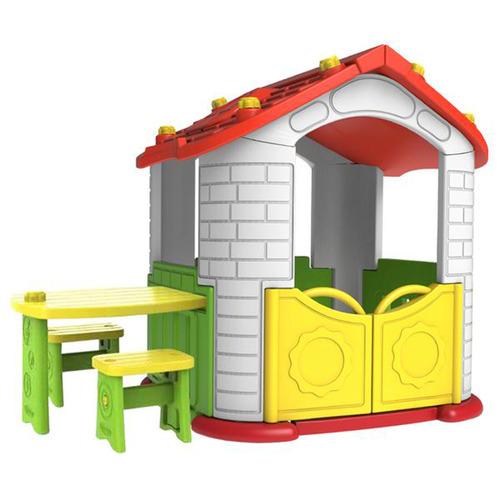 Wombat Playhouse