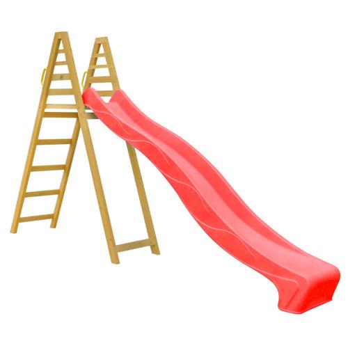 Kids Jumbo Climb & Slide Set