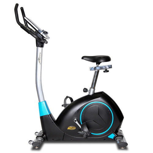Red Star Fitness Exercise Bike