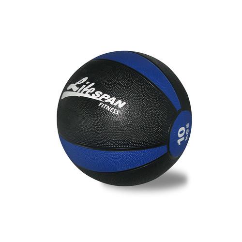 Red Star Fitness Medicine Ball