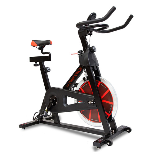 Red Star Fitness Spin Bike SP-310
