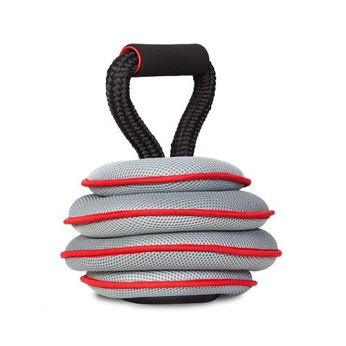 Red Star Fitness Adjustable Kettlebell 10kg
