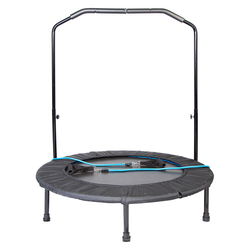 Red Star Fitness Revo Bounce Fitness Trampoline