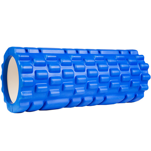 Red Star Fitness Eva Foam Roller