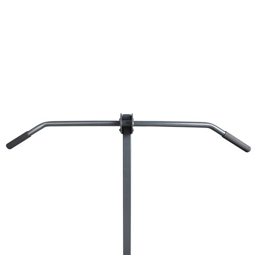 Red Star Fitness Chin-Up Attachment Only