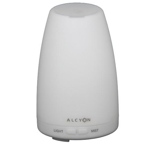 Alcyon Lua Aroma Diffuser