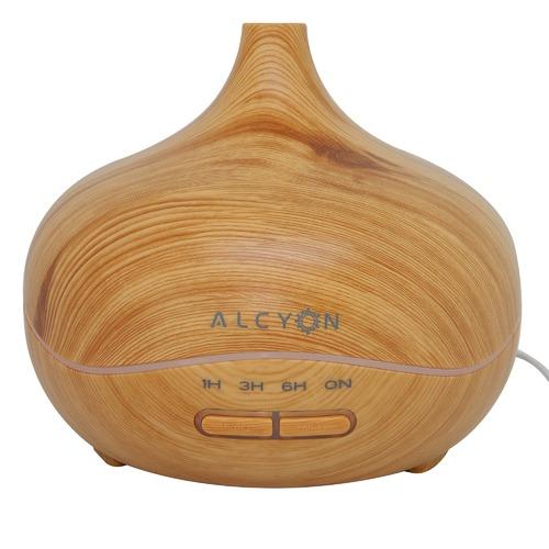 Alcyon Kuri Aroma Diffuser