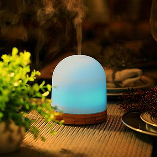 Alcyon Sol Aroma Diffuser