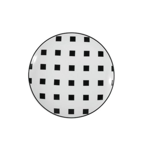 Serene House Diamond Maze Scent Diffuser Nest