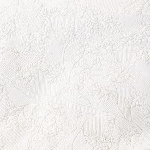Luxotic Four Season 3 Piece Quilt Cover Set