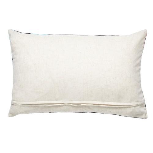 Luxotic Beige Paradise Cushion