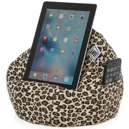 Life! Icrib Animal Print iPad Holder